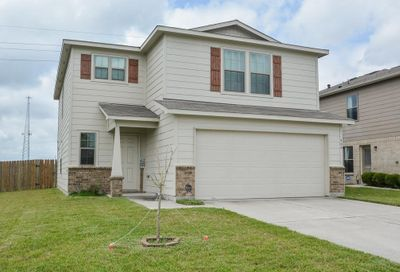 506 Enchanted Springs Drive Rosenberg TX 77471