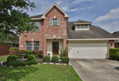 13514 Northsun Lane Cypress TX 77429