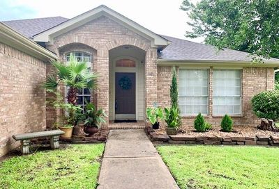 12002 Viola Court Tomball TX 77362