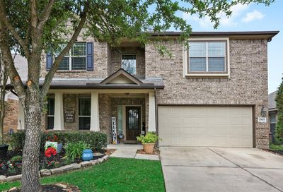 17923 Misty Pond Court Cypress TX 77429