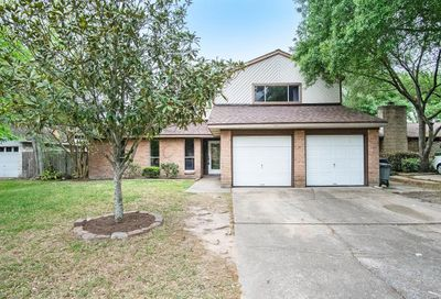 15734 Lone Tree Drive Houston TX 77084
