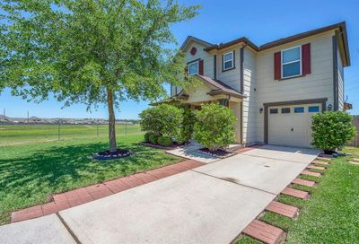 3858 Jewel Point Drive Spring TX 77386