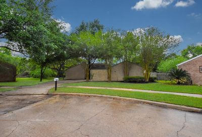 4403 Lost Spring Drive Houston TX 77084