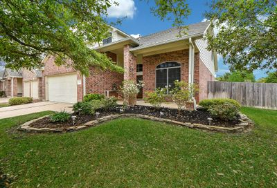 19310 Cloud Peak Drive Tomball TX 77377