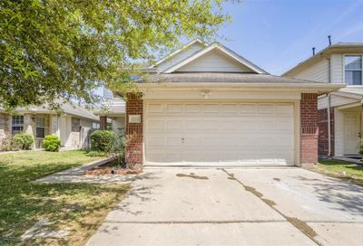 4714 Cypress Colony Lane Katy TX 77449
