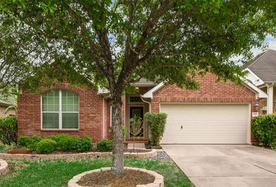 2905 Fountain Brook Court Pearland TX 77584