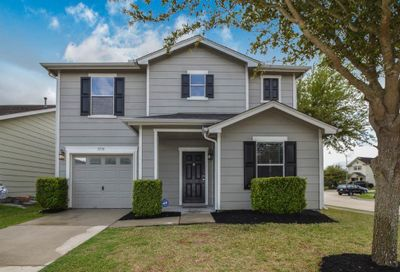 3538 Red Meadows Drive Spring TX 77386