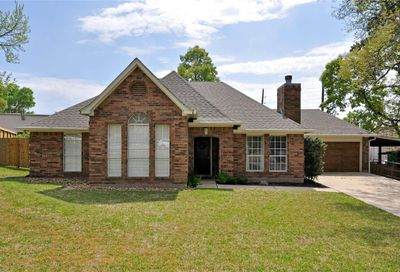 28106 Linda Lane Tomball TX 77375