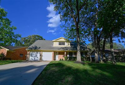 15615 Wandering Trail Friendswood TX 77546