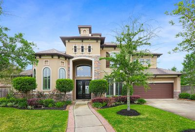 1114 Rymers Switch Lane Friendswood TX 77546