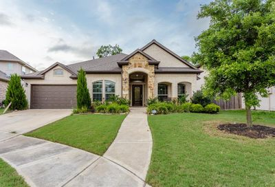 6634 Brady Springs Lane Sugar Land TX 77479