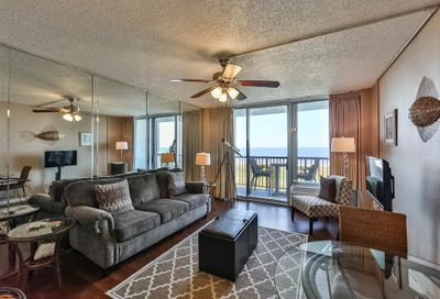 415 E Beach Drive Galveston TX 77550