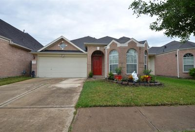 13019 Echo Landing Drive Houston TX 77070