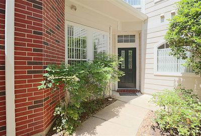 144 Piper Trail The Woodlands TX 77381