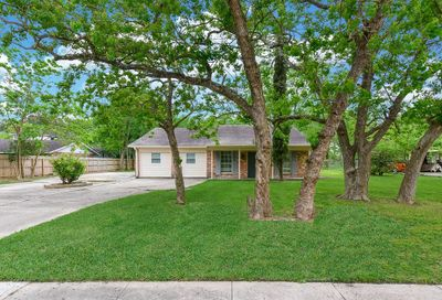 18610 Anne Drive Webster TX 77058