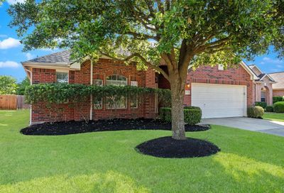 19210 Oldwick Brook Drive Tomball TX 77375