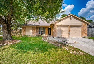 10603 Sagebluff Drive Houston TX 77089