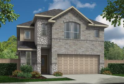 24826 Puccini Place Katy TX 77493