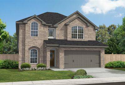 24834 Puccini Place Katy TX 77493