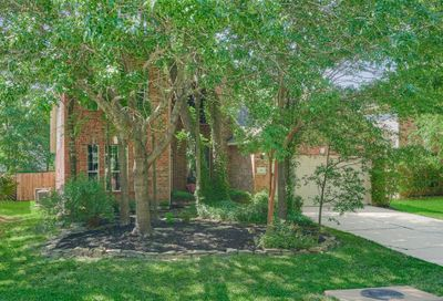 15 Harmony Hollow Court The Woodlands TX 77385