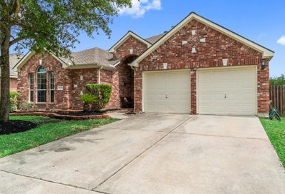 19406 Cloud Peak Drive Tomball TX 77377