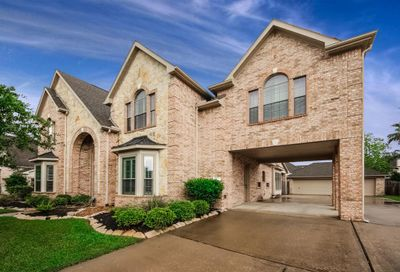 3222 Duchess Park Lane Friendswood TX 77546