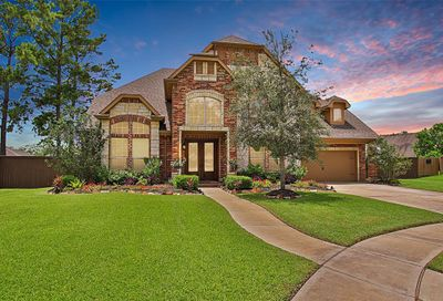 440 Old Orchard Court Dickinson TX 77539