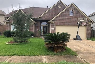 14315 Pipers Gap Court Houston TX 77090