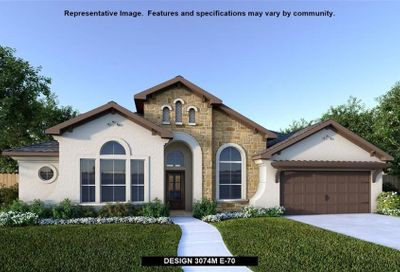 2404 Sky Harbor Lane Friendswood TX 77546