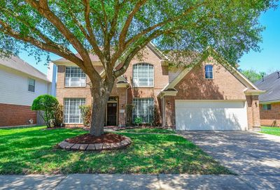 15718 Brookwood Lake Place Sugar Land TX 77498