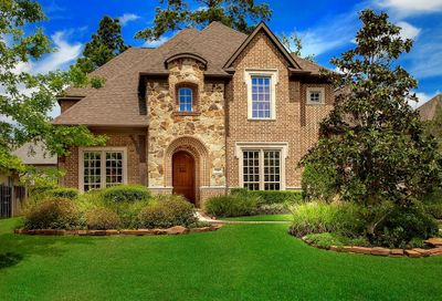 26 Mohawk Path Place The Woodlands TX 77389