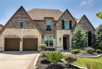 23 Brittany Rose Place The Woodlands TX 77375