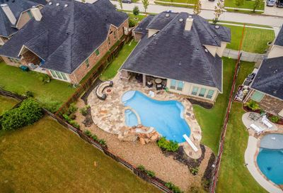 506 Summer Oaks Court Rosenberg TX 77469