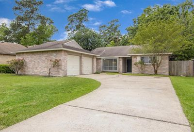 19003 Yaupon Trail Humble TX 77346