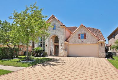 14426 Ayers Rock Road Sugar Land TX 77498