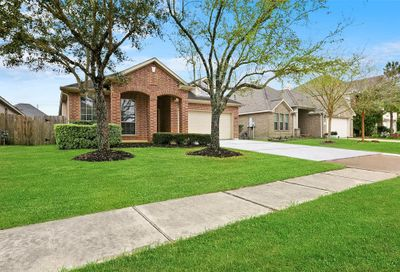 13502 Hickory Springs Lane Pearland TX 77584