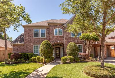 1519 Azalea Bend Sugar Land TX 77479
