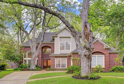 5527 Davids Bend Drive Sugar Land TX 77479