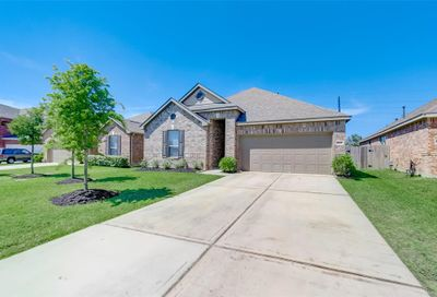 13887 Catcus Hill Court Pearland TX 77584