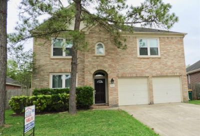 3123 Ivy Bend Drive Pearland TX 77584