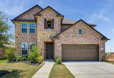 24931 Clearwater Willow Trace Richmond TX 77406