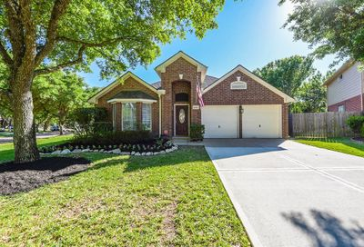 4310 Reynor Creek Court Sugar Land TX 77479