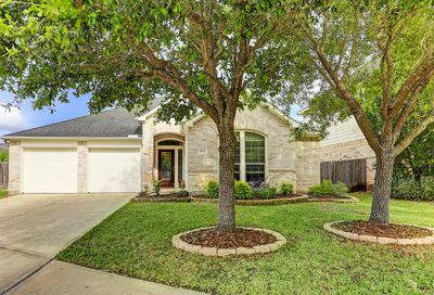 4134 Regal Stone Lane Sugar Land TX 77479