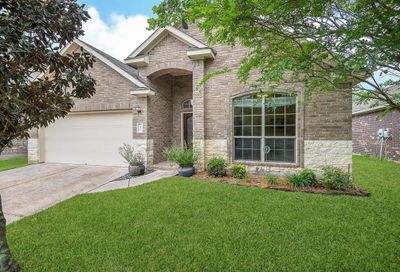 170 Black Swan Place The Woodlands TX 77354