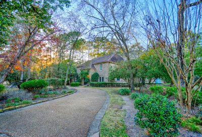 2819 W Wildwind Circle The Woodlands TX 77380