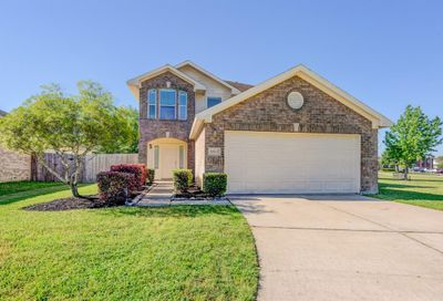 20615 Rainport Circle Katy TX 77449