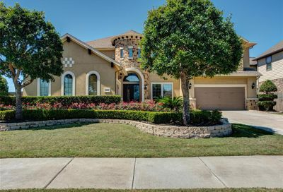 4742 Burclare Court Sugar Land TX 77479