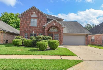 16407 Ginger Run Way Sugar Land TX 77498