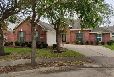 3103 Maple Hill Drive Friendswood TX 77546