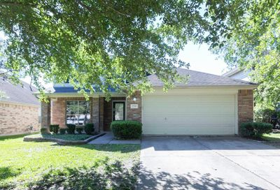 5709 Montclair Hill Lane Rosharon TX 77583